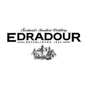 Edradour 艾德多爾