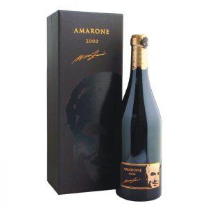 ZENI 義大利紅酒