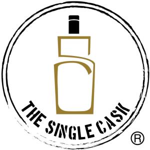 The Single Cask TSC